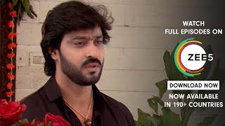 Suryavamsham - సూర్యవంశం | Episode - 355 - Best Scene | Zee Telugu Serial