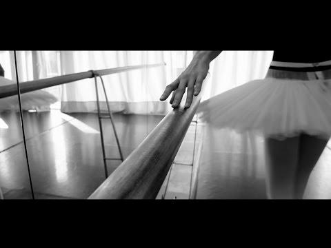 BALLET. Short Film