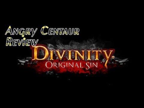 divinity original sin pc release date