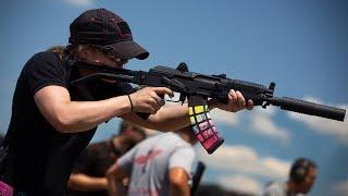 AK Operator course | Polenar Tactical