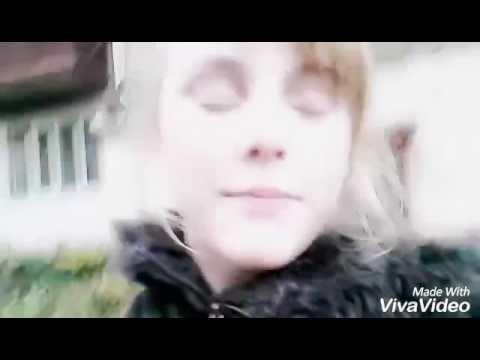 """Наркоманский танец под песню """"Патимейкер"""""""