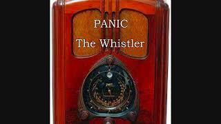 Panic ~ The Whistler (1946)