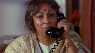 Aruna Irani is a threat - Zindagi - YouTube