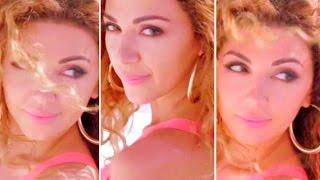 ميريام فارس - أغنية دقوا الطبول (مع الكلمات) تحميل MP3