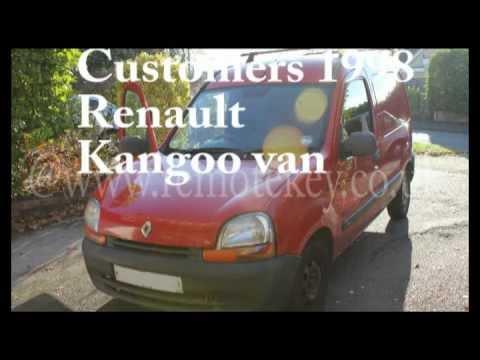 Das Öl motorisch für der Toyota raw 4 Benzin