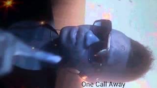 JLS One Call Away-Tips TT