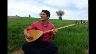 Mehmet Kağan Çağlar - Hayırdır İnşallah