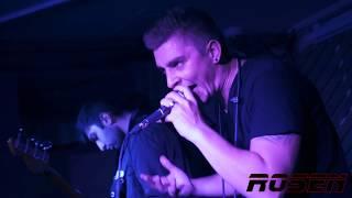 Video Rosen - Live Show Reel
