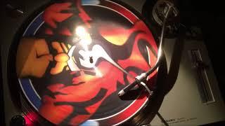DJ Drokz  - Ode aan de Gabber (2019) Thunderdome unofficial Anthem