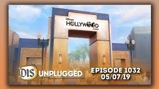 Walt Disney World Discussion | 05/07/19