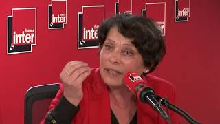 France Inter: le glyphosate, les élections européennes et «grève mondiale pour le futur»