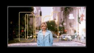Dido - Girl Who Got Away TVC