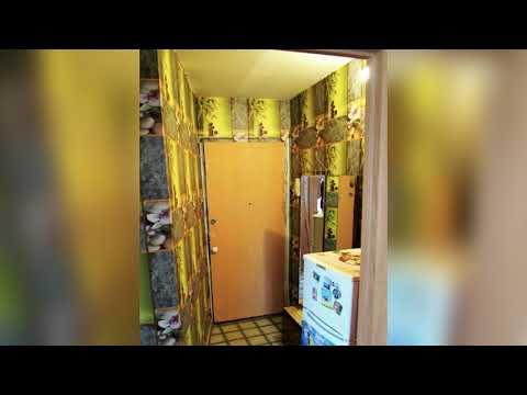 2-комнатная квартира, Ревда, Российская, 40