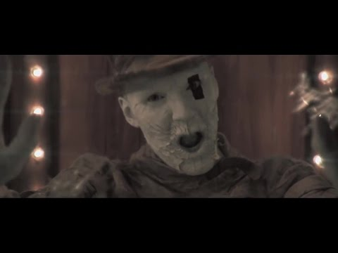 Poets of the Fall - Carnival of Rust (Official Video w/ Lyrics)