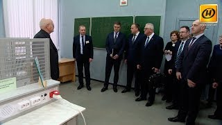 В Беларуси могут снять ограничения по целевому набору в вузы и сузы