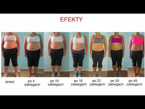 Schudnąć 15 kg miesięcznie