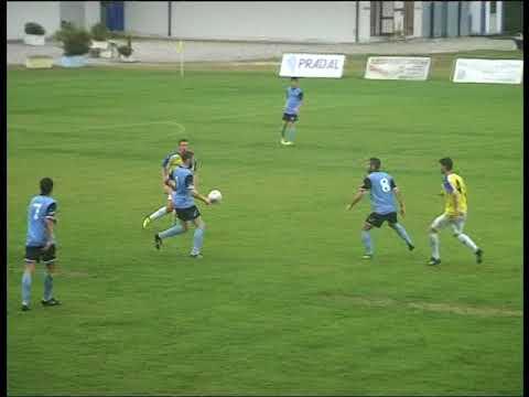 immagine di anteprima del video: Liapiave - Nervesa