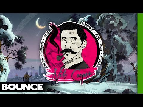 Sage the Gemini - Now & Later (Refeci Remix) [Premiere]