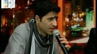 Kürtce Damar Müzik -2011