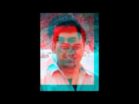 mp4 Java Jive Nafas Terakhir Mp3, download Java Jive Nafas Terakhir Mp3 video klip Java Jive Nafas Terakhir Mp3