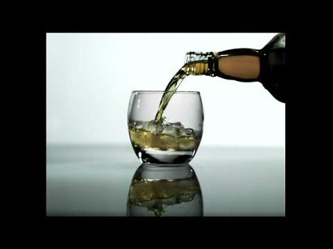 Лечение алкоголизма самогипнозом