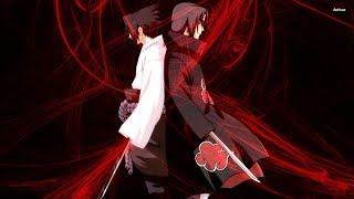 AMV   Sasuke & Itachi (impossible)