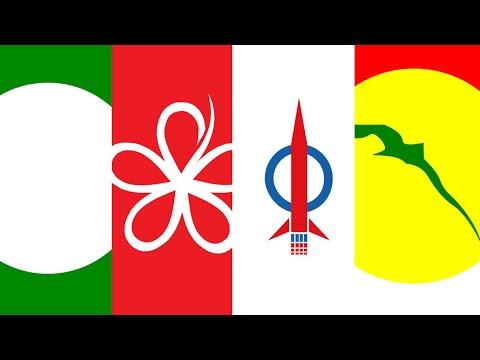 Anwar Ibrahim: PM atau PM Tepi?