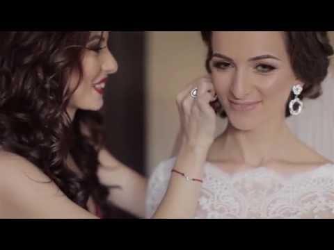 """SEMRI - Організація весілля """"під ключ"""", відео 24"""