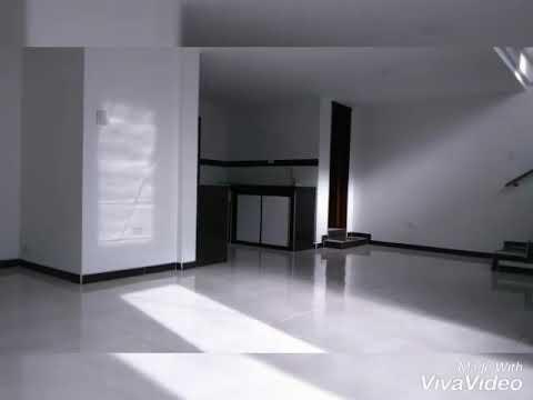 Apartamentos, Venta, Palmira - $150.000.000