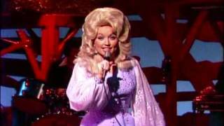 Dolly Parton It's all wrong but it's all right