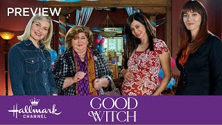 Preview - The Delivery - Good Witch