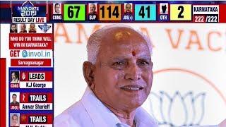 When is next karnataka election