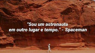 4 Non Blondes - Spaceman (Tradução/Legendado)