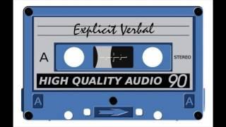 Download lagu Explicit Verbal Bukan Cuma Situ Mp3