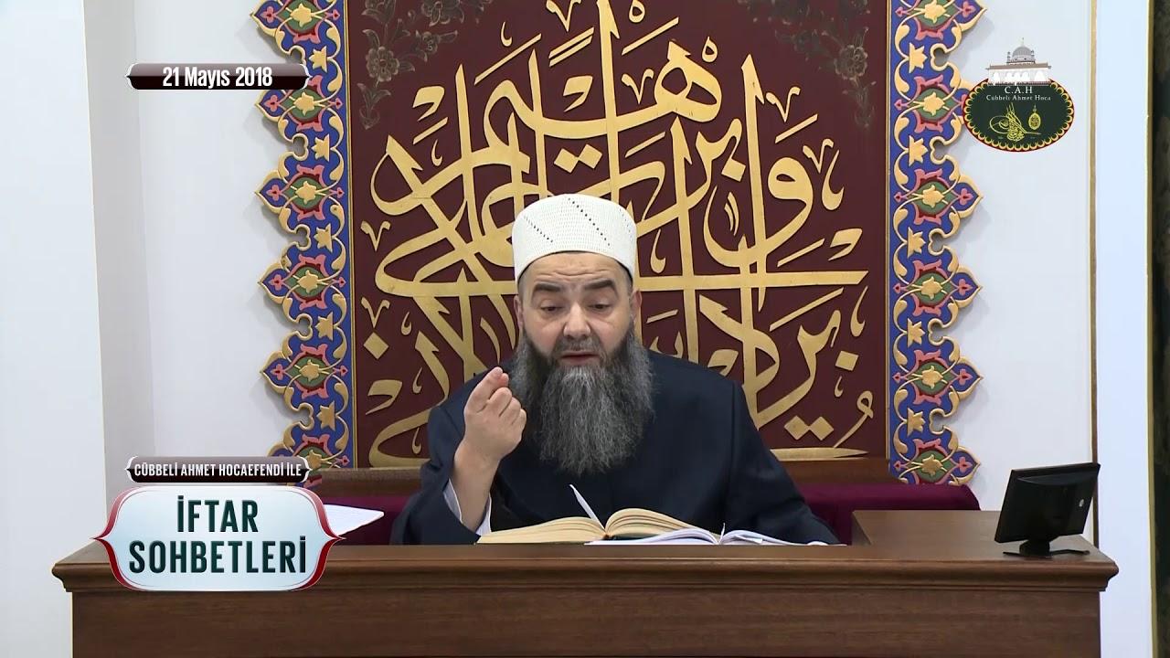 Geçen Seneden Oruç Borcu Varken Yeni Ramazan'a Kavuşanın Orucu Kabul Olur mu?