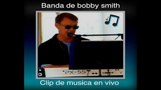 Bobby and Jonathan Smith Clip@ Camp Kaphar Jambore - bobbysmith12