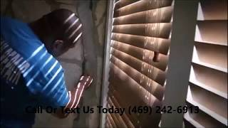 Residential And Commercial Foundation Repair Argyle Texas - Free Estimates