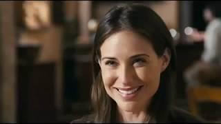 Filme: De Encontro Com Amor Filme HD