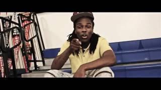 Lil Dmac - Fresh Check (w/Video)