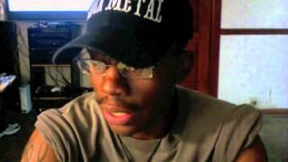Reaper's Rants Ep 4 Bieber, Saggin Pants and Gangs