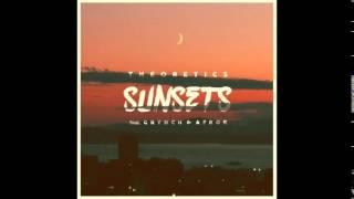 Sunsets ft.  Grynch & Afrok
