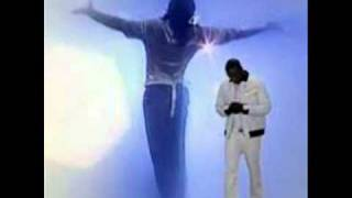 Hold My Hand Duet Michael Jackson Ft Akon(version Video Clip)