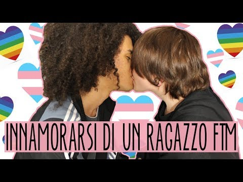 Video Sesso rude difficile guardare
