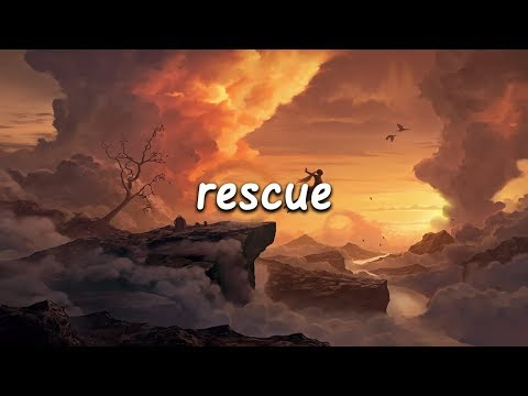 James Bay - Rescue - Sleepy Wolf