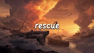 James Bay   Rescue