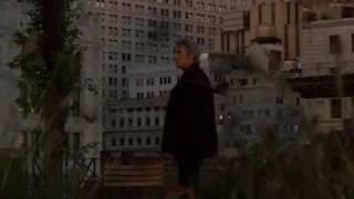 VIVER A VIDA -  COM CENAS DE OUTONO EM NOVA YORK