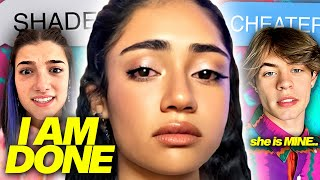 Avani GETS CHEATED ON & Anthony RESPONDS!, James SHADES Charli & Addison?!, Emma RESPONDS To Noah..