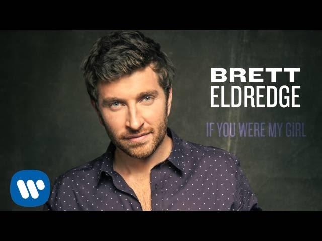 Brett-eldredge-if-you