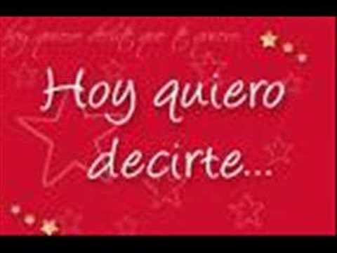 Opinale Al Amor De Tu Vida Testamento Foto Cancion Y Frase Ask