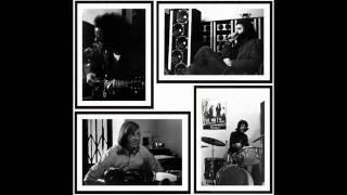 The Doors - Rock Me [Audio]